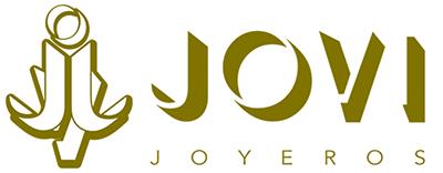 Jovi joyeros